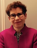 Jane Gottlieb