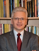 Photo of Stanisław Hrabia