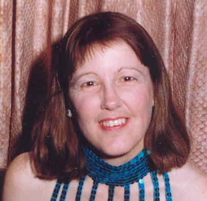 Carolyn Dow, elections 2013