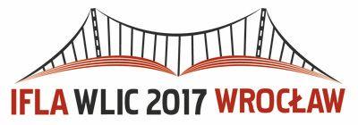 WLIC 2017 – logo