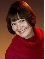 Barbara Dobbs Mackenzie