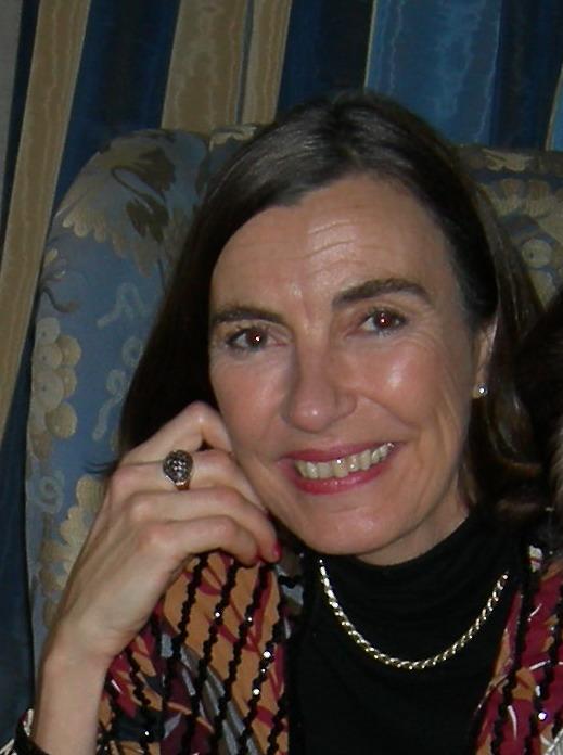 Liesbeth Hoedemaeker-Cohen