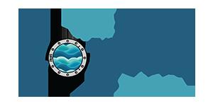 MLA Norfolk conference logo