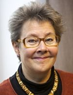 Pia Shekhter