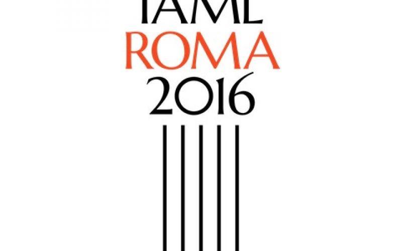 IAML 2016