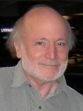 H. Robert Cohen