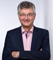 Jürgen Diet